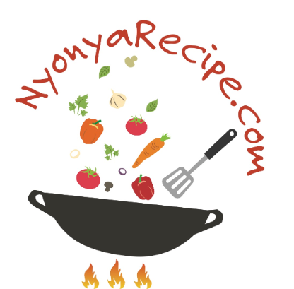 Nyonya Recipe Shop UK