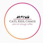 Logo of catskidchaos